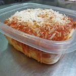 Spaguettis-min